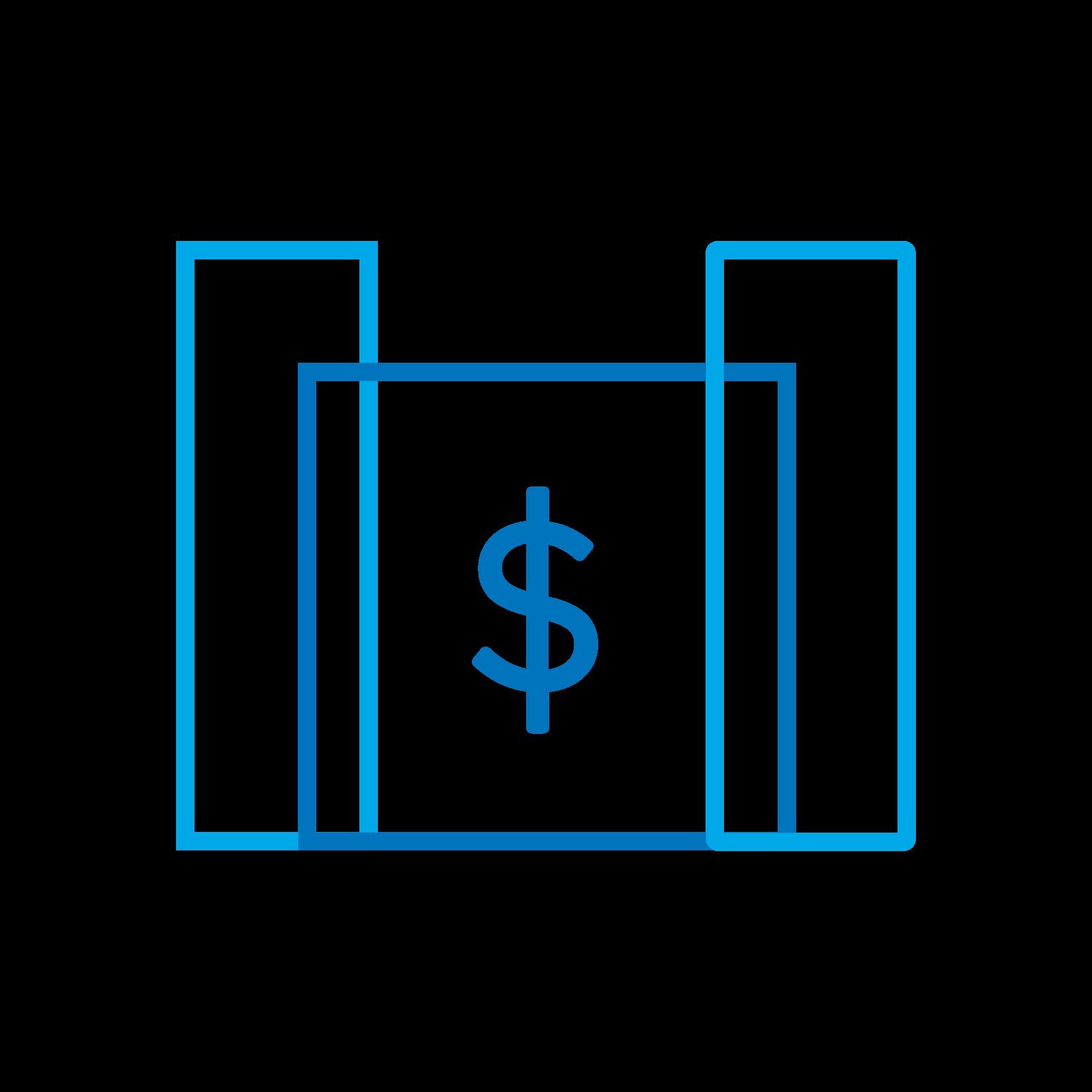 Folio - Domain Financier