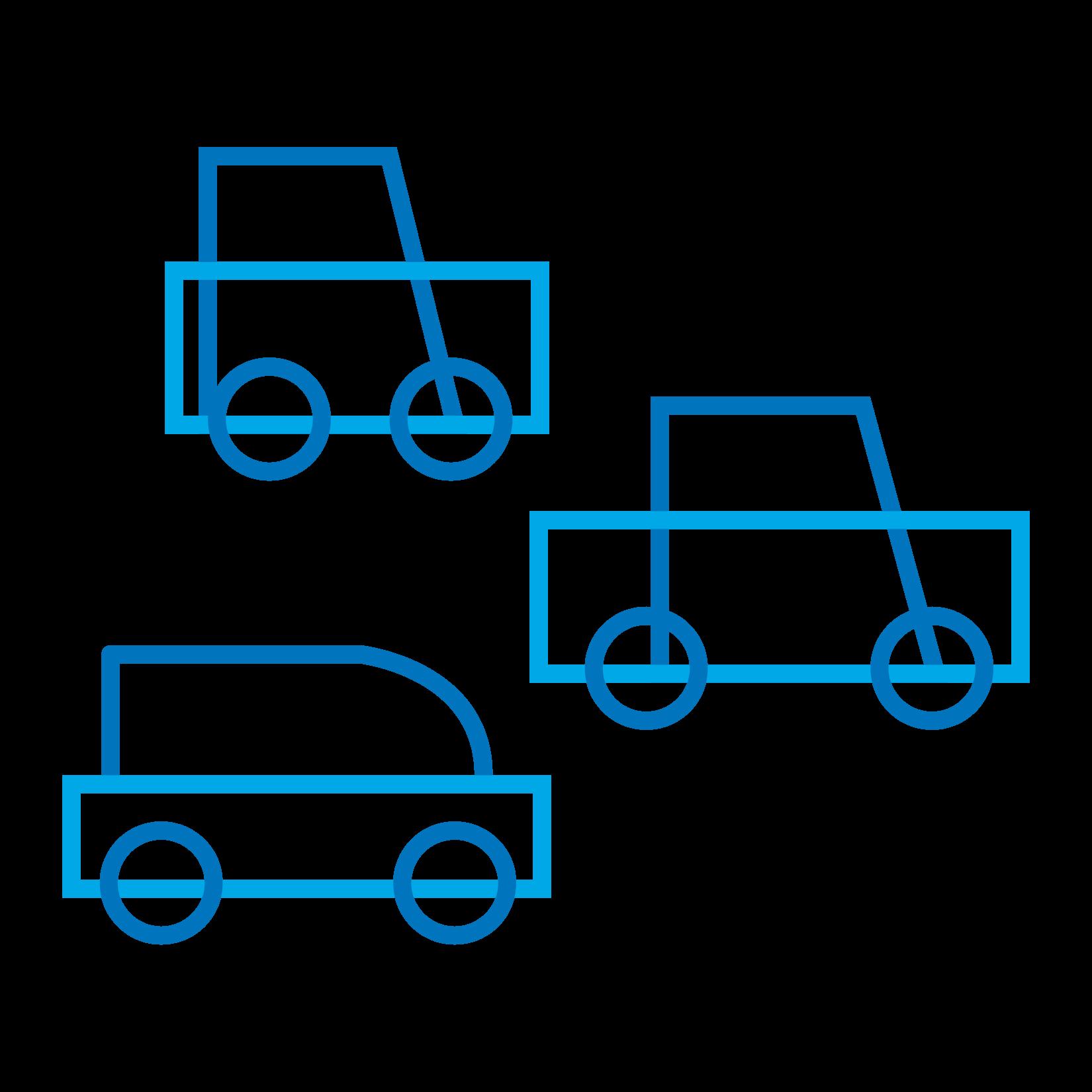 Domaine Automobile